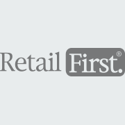 retail_first
